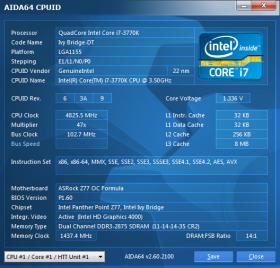 corsair_dominator_platinum_pc3_22400_16gb_dual_channel_memory_kit_review_10