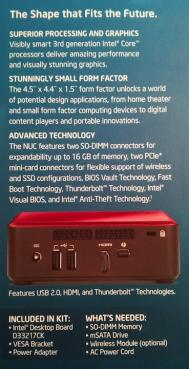 intel_next_unit_of_computing_nuc_review