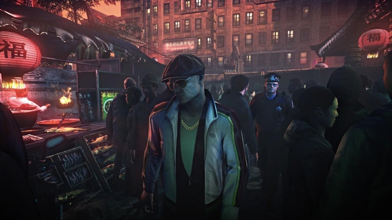 Hitman Absolution Xbox 360 Review Tweaktown
