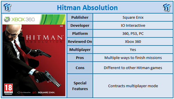 hitman_absolution_xbox_360_review