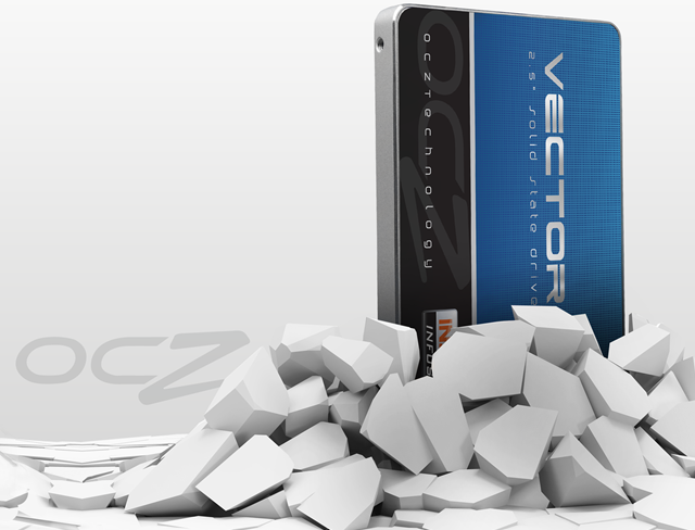 needs_summary_ocz_vector_256gb_ssd_review