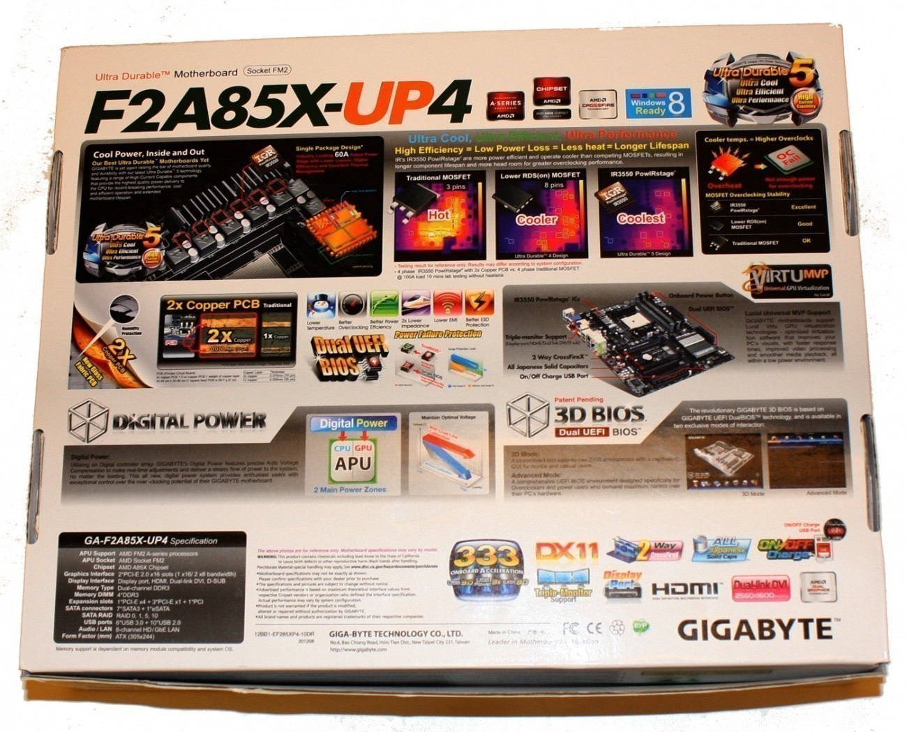 gigabyte_f2a85x_up4_amd_a85x_motherboard_review