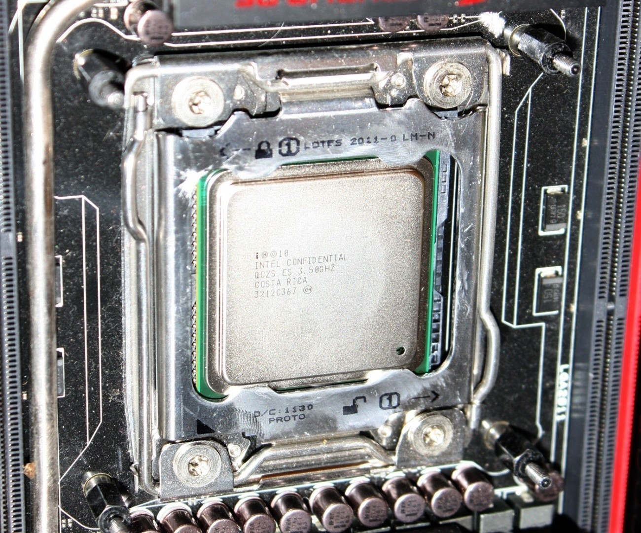 intel_core_i7_3970x_extreme_edition_sandy_bridge_e_cpu_review