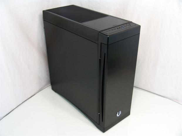 bitfenix_ghost_mid_tower_chassis_review