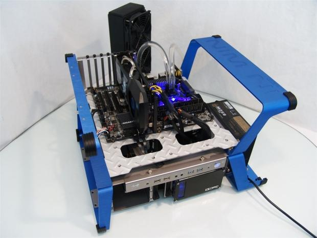xspc_raystorm_750_rx360_liquid_cooling_kit_review
