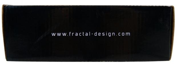 fractal_design_adjust_108_fan_controller_review