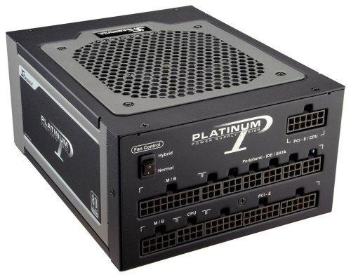 seasonic_platinum_1000w_80_plus_platinum_power_supply_review_01
