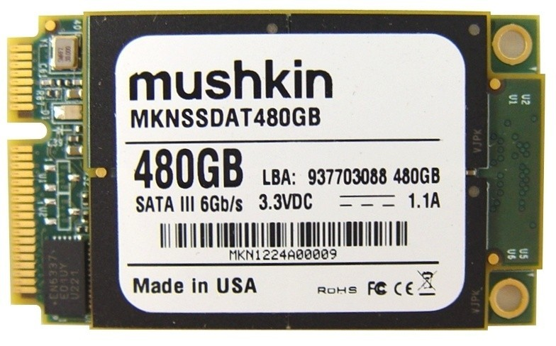 mushkin_atlas_480gb_msata_ssd_review