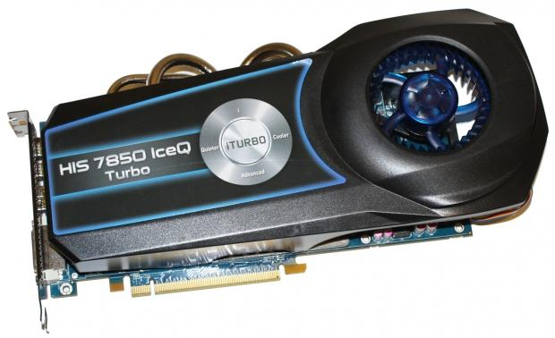 his_radeon_hd_7850_2gb_iceq_turbo_video_card_review