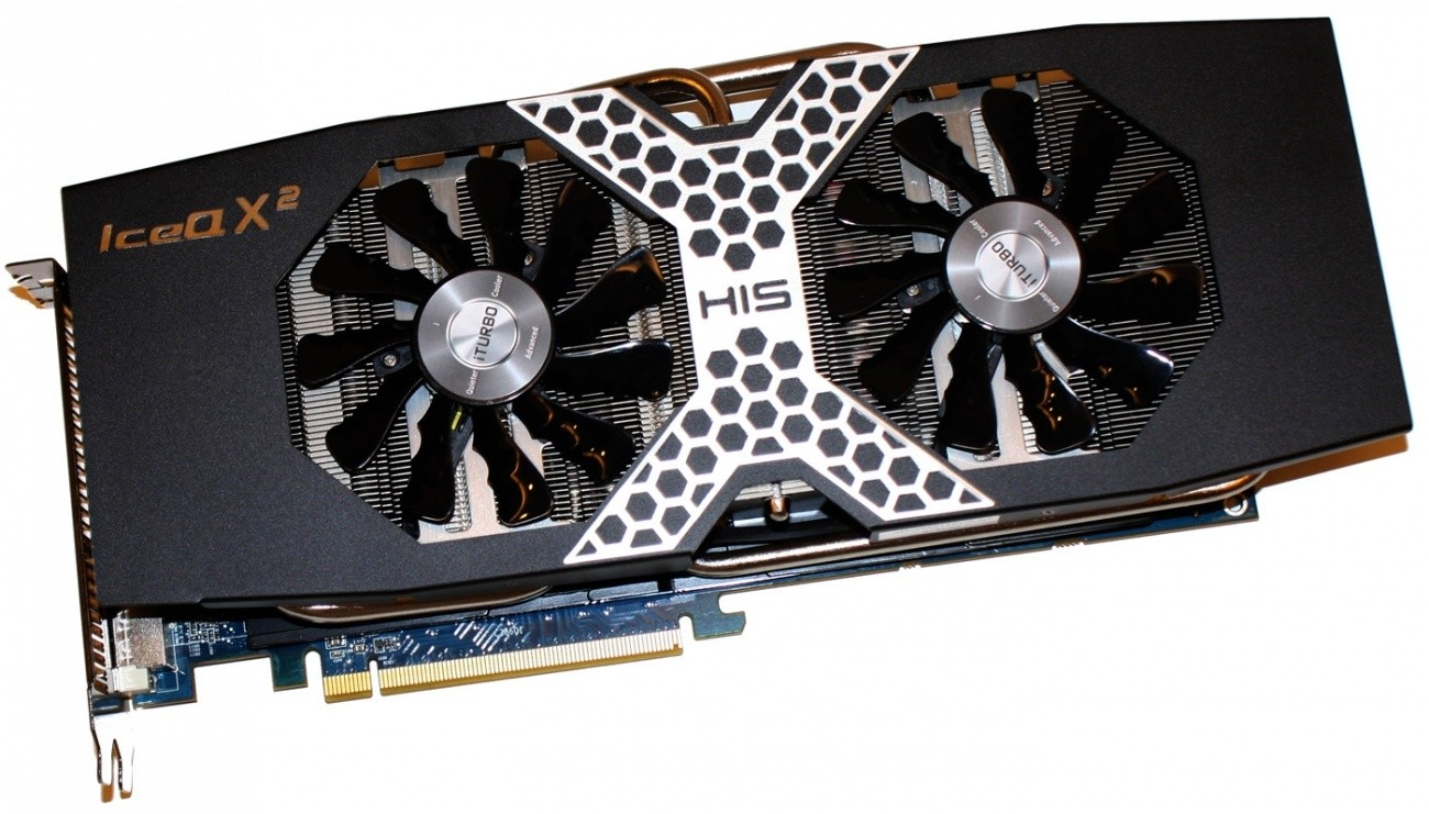 his_radeon_hd_7950_3gb_iceq_x2_overclocked_video_card_review