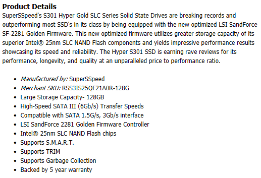 supersspeed_hyper_gold_s301_128gb_w_5_03_fw_ssd_review