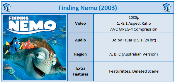 finding_nemo_2003_blu_ray_movie_review
