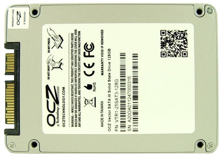 ocz_vector_128gb_ssd_review