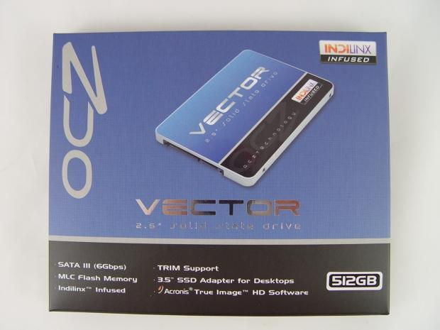 ocz_vector_512gb_ssd_review