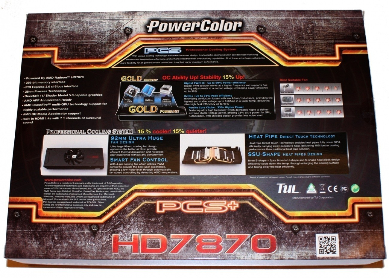 powercolor_pcs_radeon_hd_7870_tahiti_le_2gb_myst_video_card_review