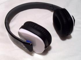needs_images_logitech_ultimate_ears_4000_on_ear_headset_review