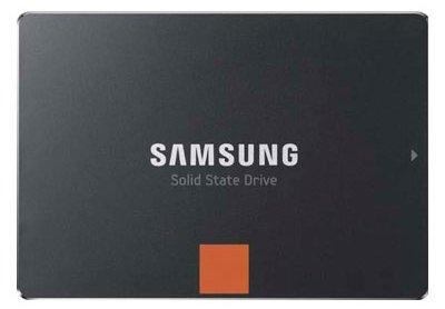 samsung_840_pro_128gb_ssd_review