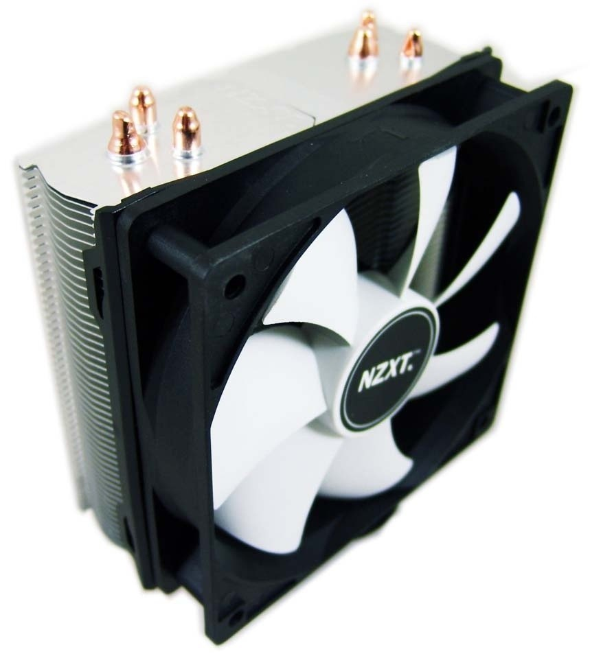 nzxt_respire_t20_cpu_cooler_review