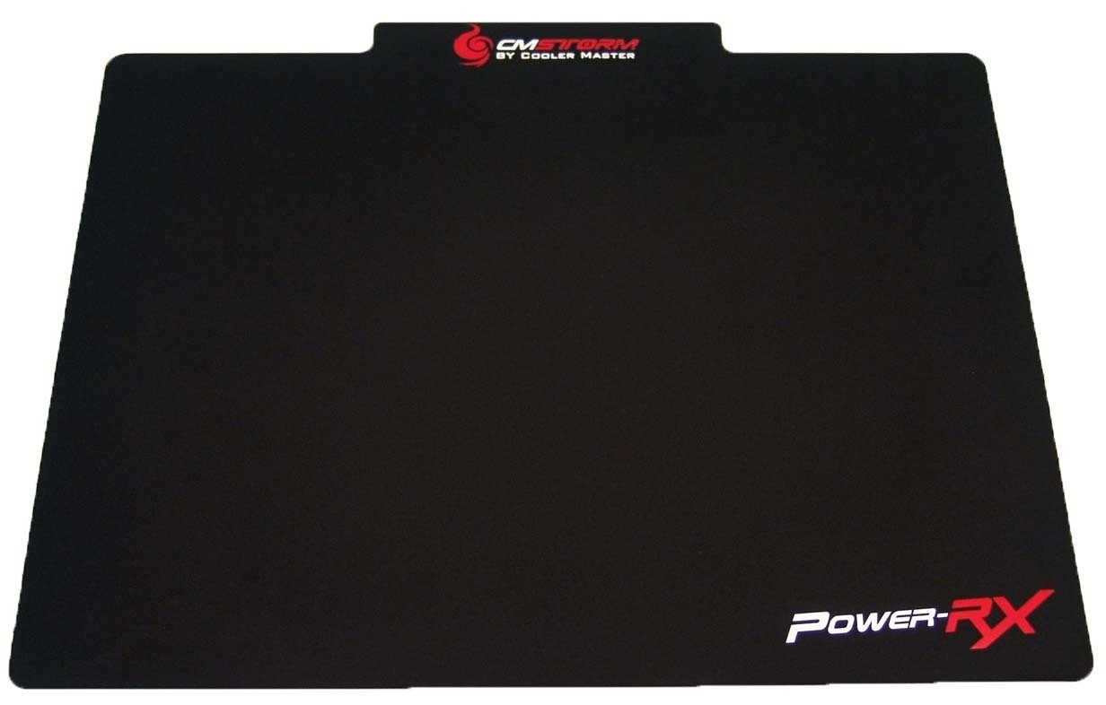 needs_images_qr_cooler_master_cm_storm_power_rx_hybrid_mouse_pad_review