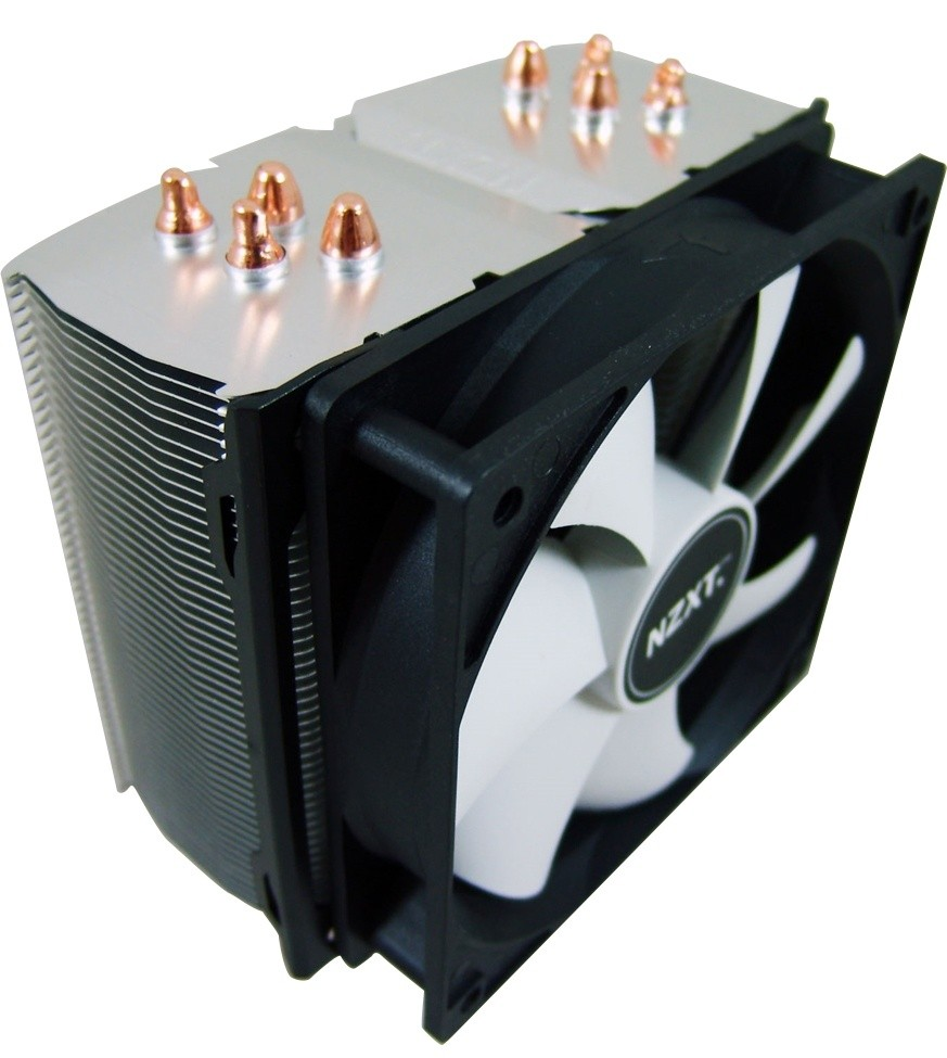 needs_images_nzxt_respire_t40_cpu_cooler_review