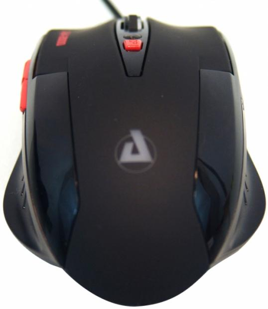 azio_levetron_cm_2000_gaming_mouse_review