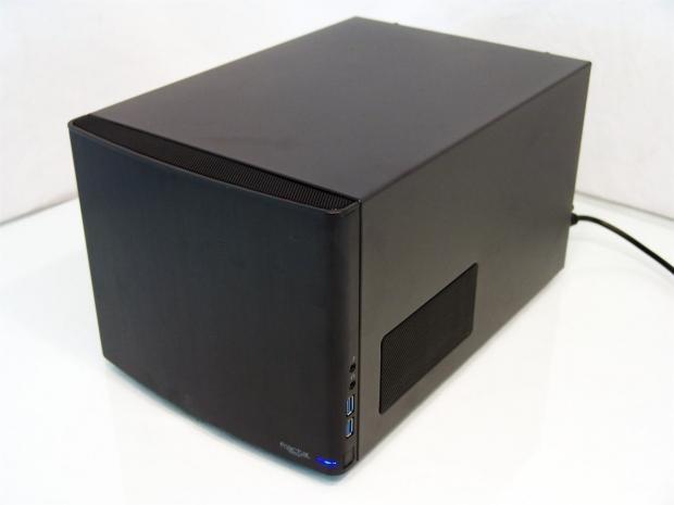 needs_images_fractal_design_node_304_mini_itx_chassis_review_99