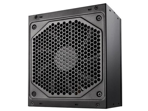 needs_images_rosewill_tachyon_1000w_80_plus_platinum_power_supply_review_01
