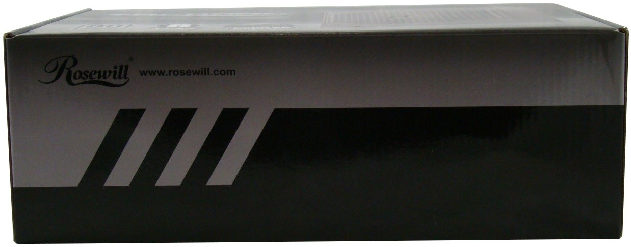 needs_images_rosewill_tachyon_1000w_80_plus_platinum_power_supply_review