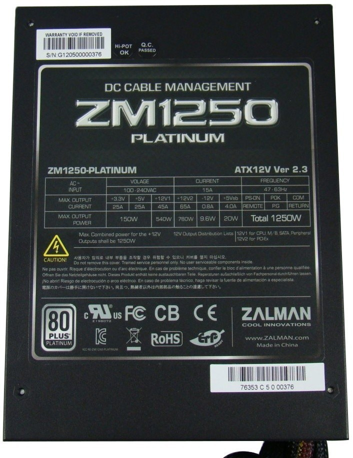 needs_images_zalman_zm1250_platinum_1250w_80_plus_platinum_power_supply_review