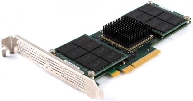 micron_p320h_pcie_enterprise_ssd_review