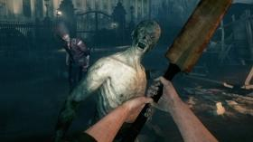 zombiu_wii_u_review