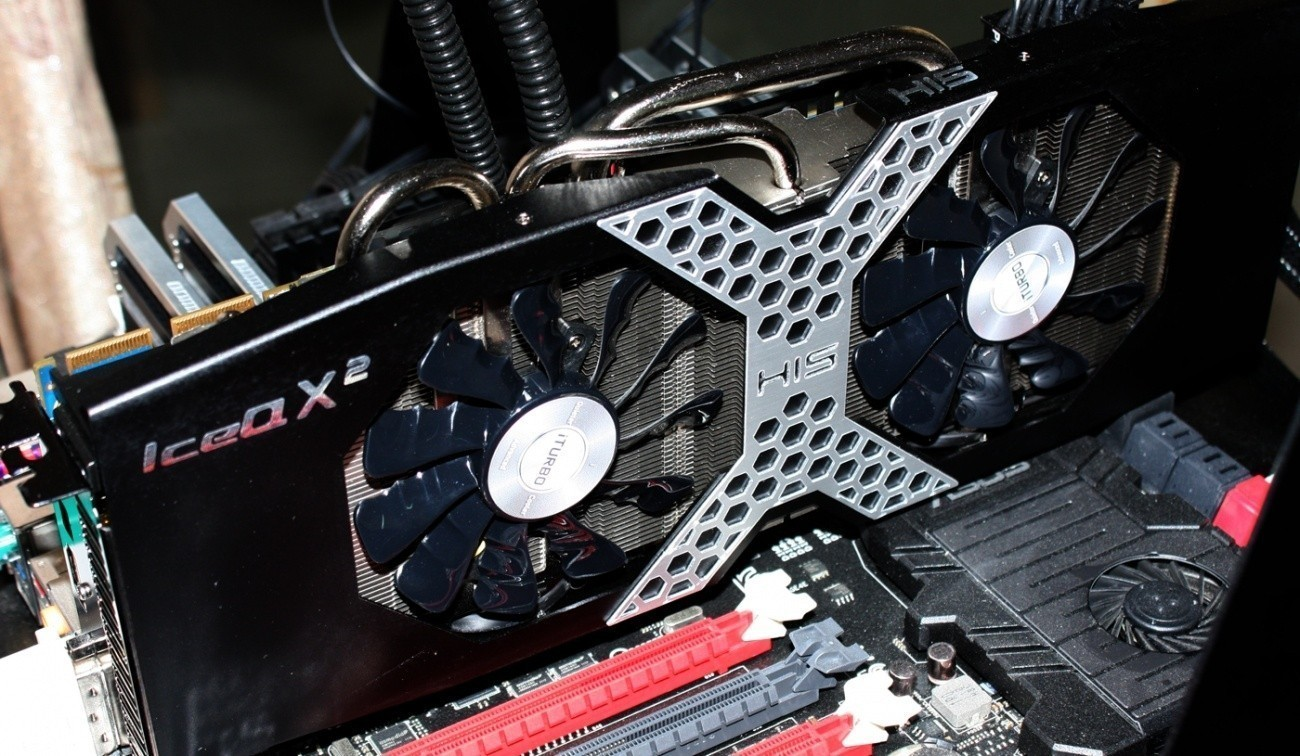 his_radeon_hd_7970_3gb_iceq_x2_overclocked_video_card_review