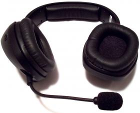 sound_blaster_tactic3d_rage_usb_gaming_headset_review