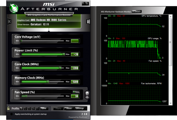 sapphire_radeon_hd_7870_xt_tahiti_le_2gb_with_boost_overclocked_video_card_review