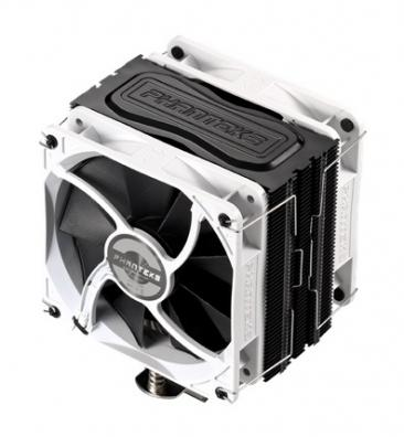 needs_edited_images_phanteks_ph_tc12dx_tower_cpu_cooler_review
