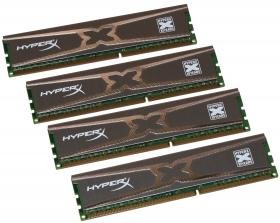 kingston_hyperx_limited_edition_pc3_19200_16gb_quad_channel_memory_kit_review_02