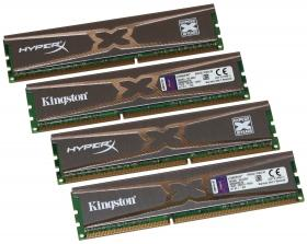 kingston_hyperx_limited_edition_pc3_19200_16gb_quad_channel_memory_kit_review