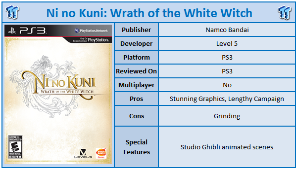 ni_no_kuni_wrath_of_the_white_witch_ps3_review_99