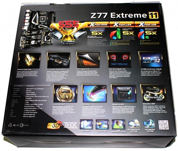 asrock_z77_extreme11_intel_z77_motherboard_review_06