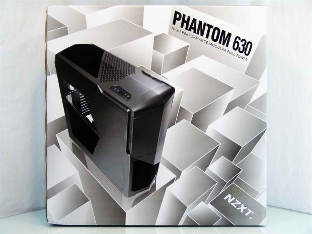 nzxt_phantom_630_high_performance_modular_full_tower_chassis_review