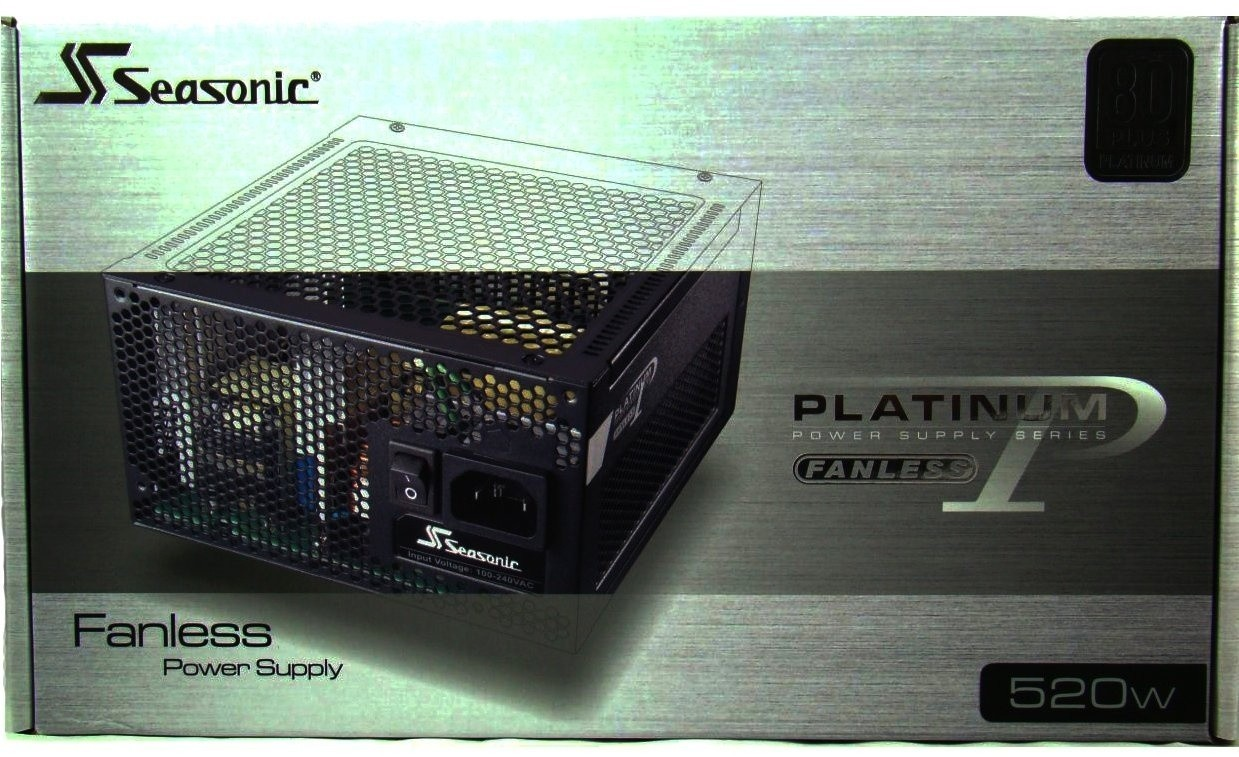 seasonic_platinum_520_fanless_520_watt_80_plus_platinum_power_supply_review