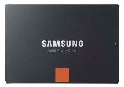 samsung_840_pro_256gb_ssd_review