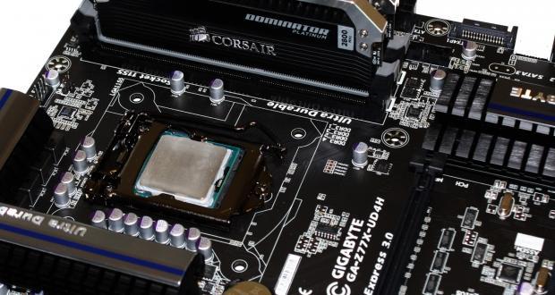 gigabyte_z77x_ud4h_intel_z77_motherboard_review_02
