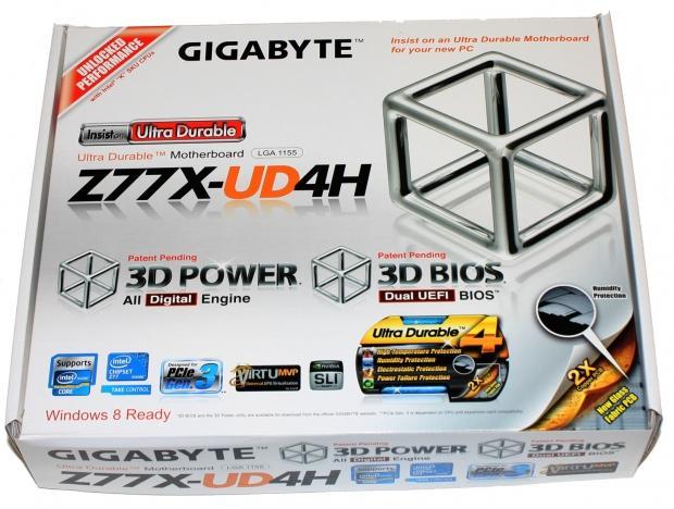 gigabyte_z77x_ud4h_intel_z77_motherboard_review_03