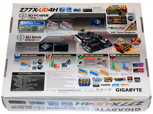 gigabyte_z77x_ud4h_intel_z77_motherboard_review_04