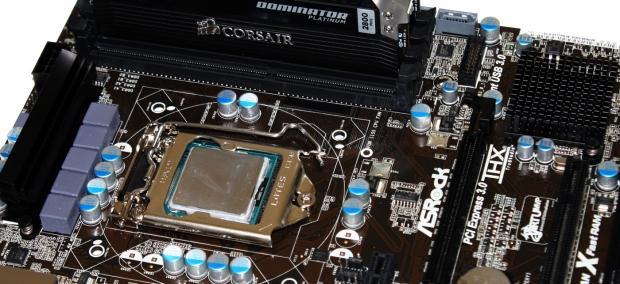 asrock_h77_pro4_mvp_intel_h77_motherboard_review_02