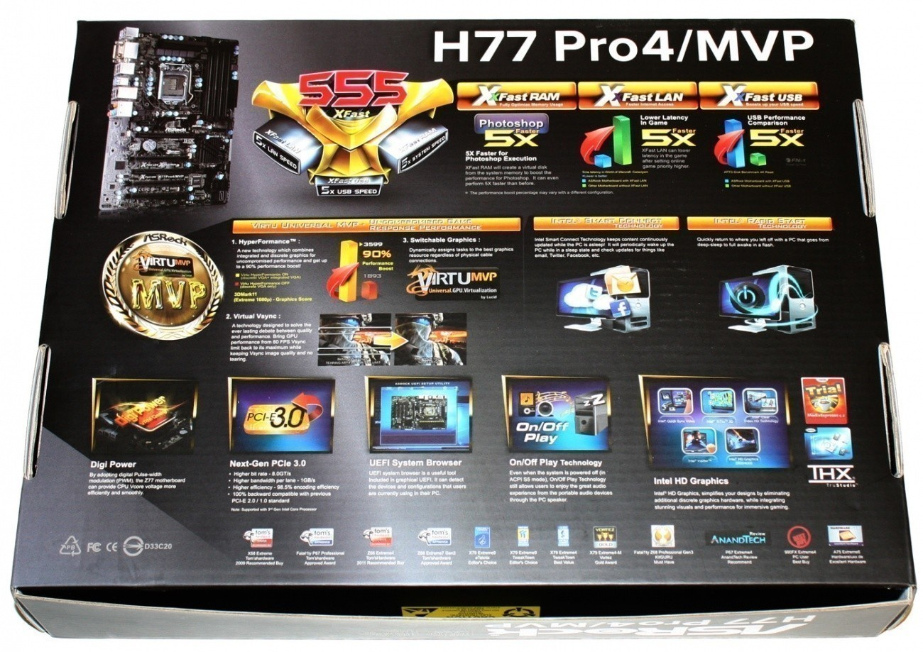 asrock_h77_pro4_mvp_intel_h77_motherboard_review