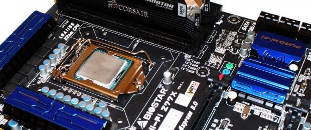 biostar_hi_fi_z77x_intel_z77_motherboard_review_02