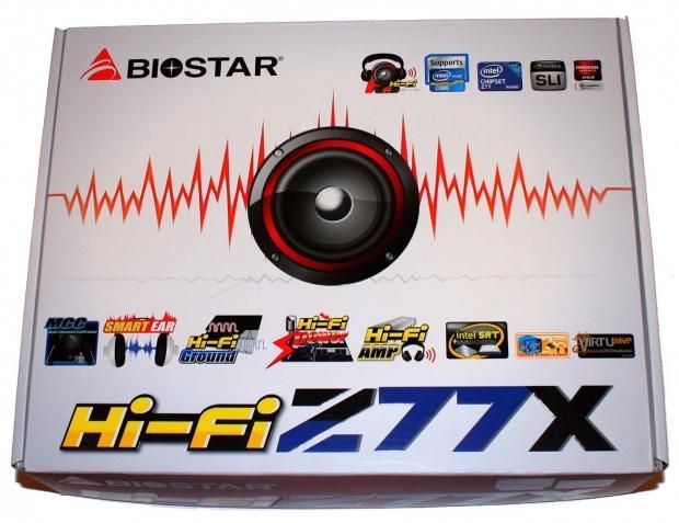 biostar_hi_fi_z77x_intel_z77_motherboard_review_03