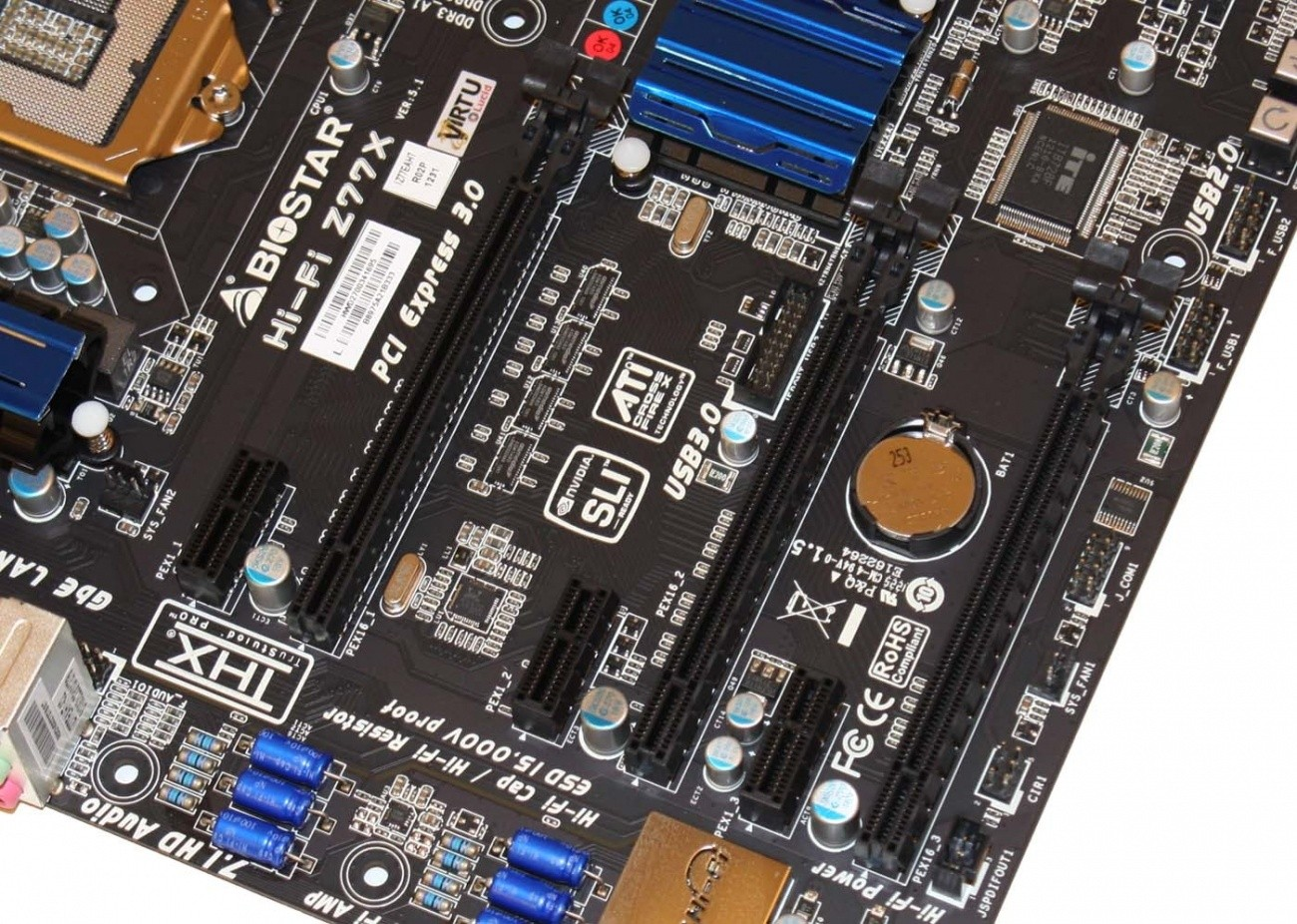 biostar_hi_fi_z77x_intel_z77_motherboard_review